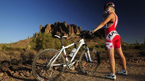 10 Фактов о велоспорте
