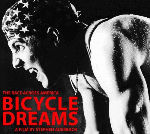 10 Лучших фильмов о велосипедистах