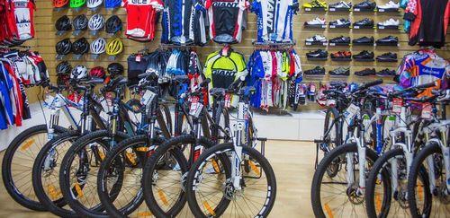 10 Ошибок, которые делают начинающие велосипедисты