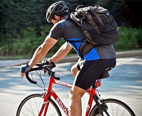10 Советов для начинающих велосипедистов