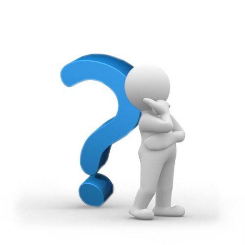 11 Вопросов с николаем рогаткиным
