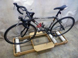 5 Ошибок, которых стоит избегать во время занятий на велостанке