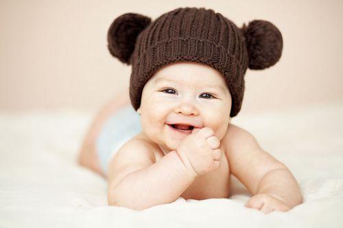8 Способов воодушевить ребенка носить шлем