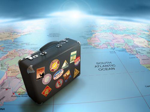 Безопасность в туризме - основные опасности