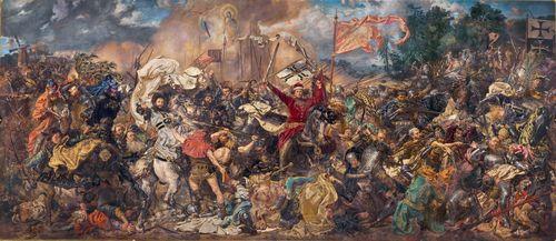 Битва на «бернабеу»