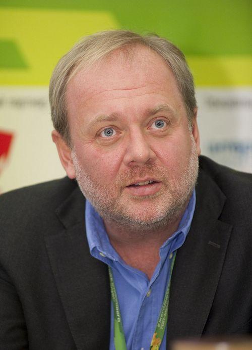 Борис иванов: «был бы единый исполнитель, были бы у нас 2 млн.грн.»