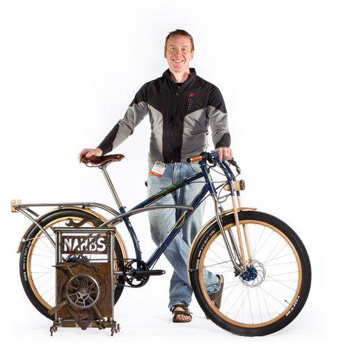 Британская федерация велоспорта разрешила использование дисковых тормозов в шоссейных велогонках