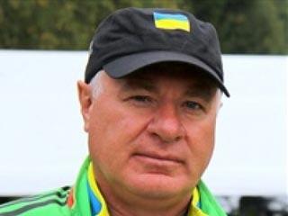 Брынзак: основная задача на сезон - удержаться в пятерке кубка наций и успешно выступить на чемпионате мира - «спорт»