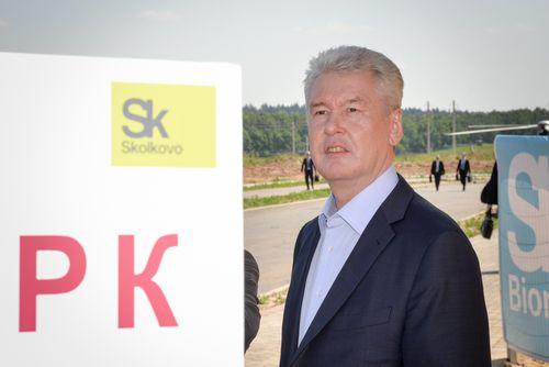 Бывший спортивный директор «астаны» возглавил эстонско-финскую команду