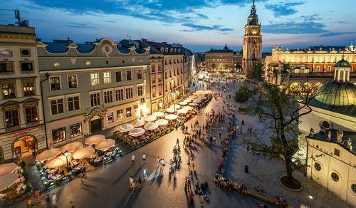 Чехия и польша отозвали заявку на проведения чемпионата евро-2020
