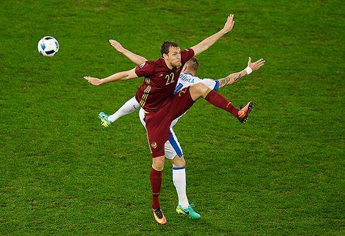 Чемпионат мира по футболу 2014: расписание игр