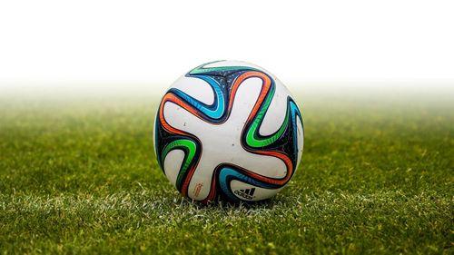 Чемпионат мира по футболу 2014: результаты игр