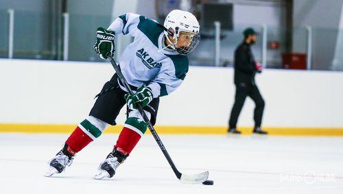 Чемпионат мира по хоккею в россии: подведение итогов
