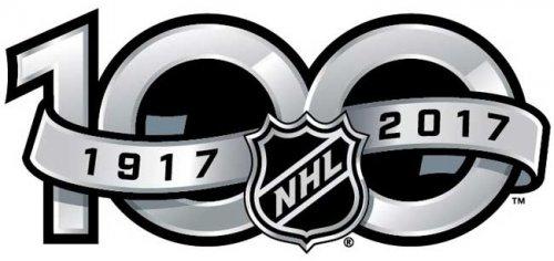 Чемпионат нхл сезона-2017/18 стартует в расширенном составе - «хоккей»