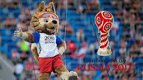 Чемпионат россии по фигурному катанию поменял место проведения