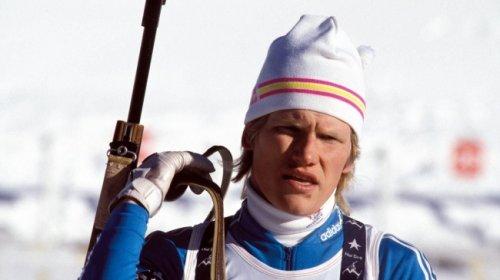 Через 15 лет олимпийское движение может исчезнуть— васильев - «спорт»