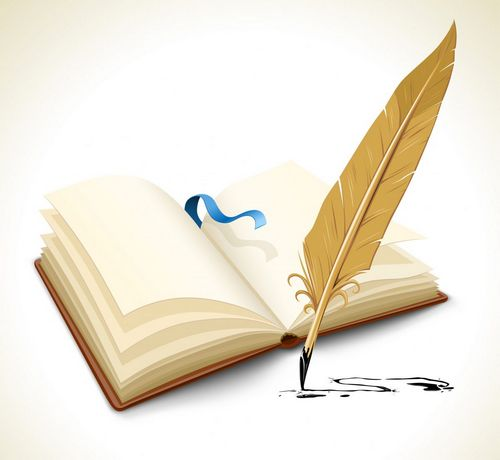 Читаю книгу стивена каллахэна «в дрейфе»