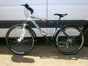Что делать когда нет денег или покупка б/у велосипеда.