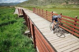 Что такое gravel велосипед? топ 16 «гравийных» велосипедов 2018