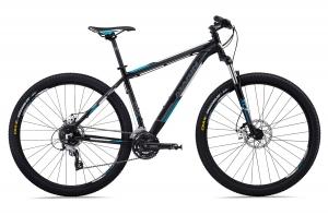 Что такое велосипед для трейла?