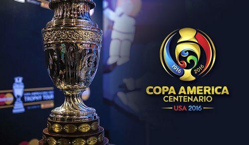 Copa america 2015, день 8: перу обыгрывает венесуэлу