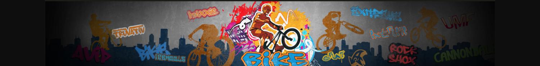 Велоновости и другой спорт