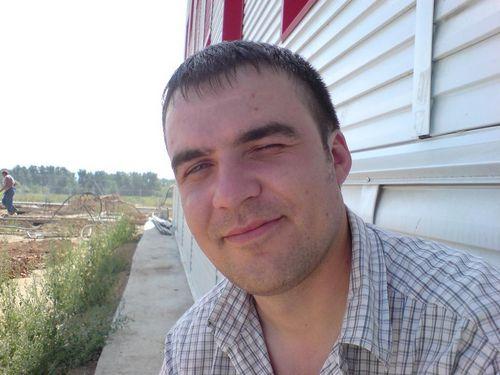 Денис меньшов – победитель легендарной велогонки giro d`italia!