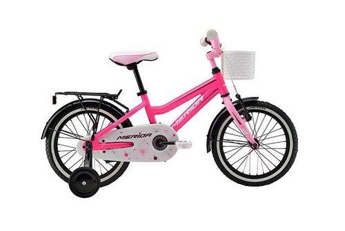 Детские велосипеды merida — обзор моделей и отзывы