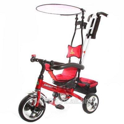 Детские велосипеды novatrack — преимущества, модели, отзывы