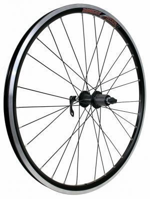 Диаметр колеса велосипеда