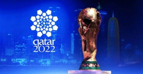 Дипломатический конфликт угрожает футбольному мундиалю вкатаре - «спорт»