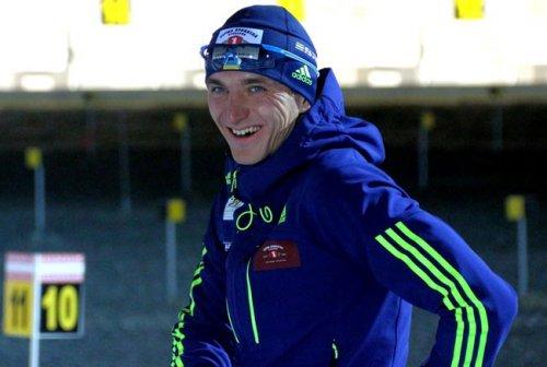 Дмитрий пидручный: в таком составе, как сейчас, мы можем бороться за более высокие позиции - «биатлон»