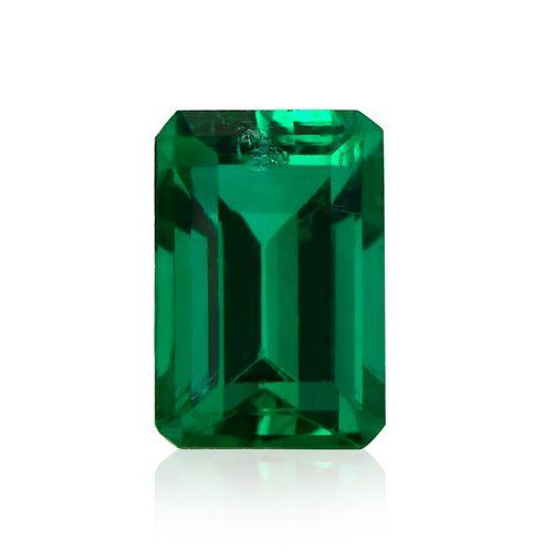 Dvo emerald — вилка перевертыш