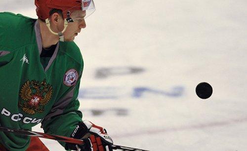 Евгений кузнецов «блистательный» - «спорт»