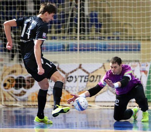 Евгений толстов: предстоящие две игры в тюмени будут для меня особенными