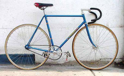 Felt bicycles outfitter представила охотничий фэтбайк
