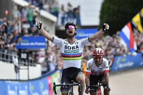 Фернандо гавирия выиграл париж - тур 2016
