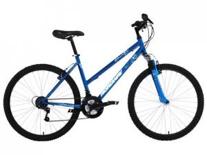 Горные велосипеды nordway: марки cascade и discovery
