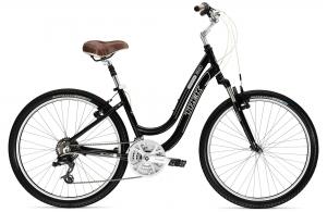 Горный велосипед navigator