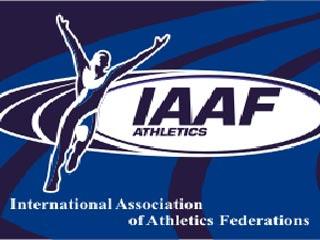 Iaaf предостерегла вр украины относительно санкций к украинской легкой атлетике - «легкая атлетика»