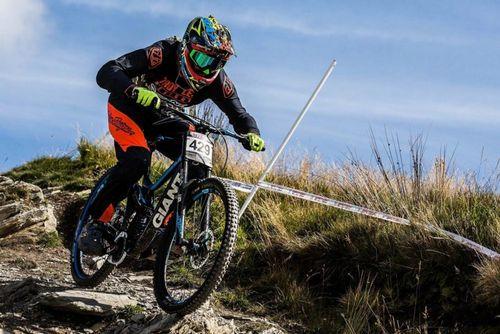 Идеальный выбор горного велосипеда