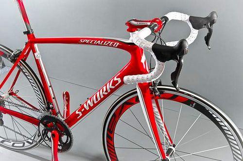 Имеет ли право любитель купить дорогой велосипед