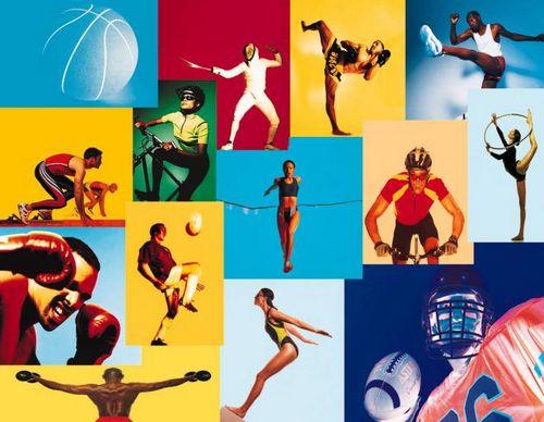 Якушев: мы гордимся победами тюменских спортсменов