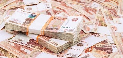Ярослав попович: «таких денег, как у «астаны», нет даже у футбольных клубов»
