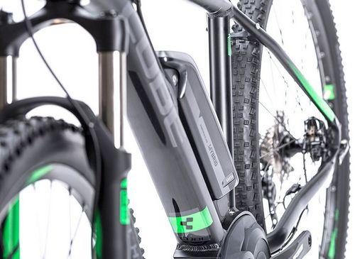 Электровелосипеды. отзывы владельцев