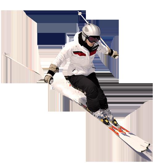 Юные лыжники открыли зимний сезон в заводоуковске