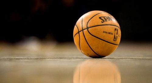 Юные тобольские баскетболисты смогут попасть на тренировку зенита