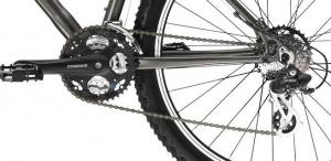 Как правильно переключать скорости на велосипеде?