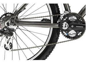 Как правильно регулировать переключение скоростей на велосипеде