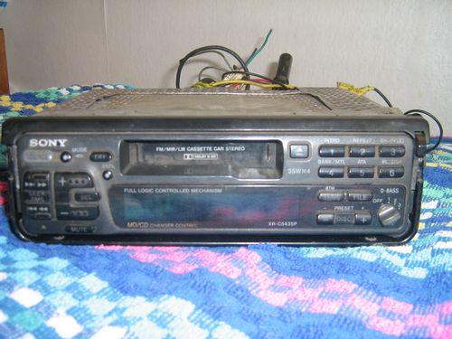 Как разобрать и смазать кассетную втулку